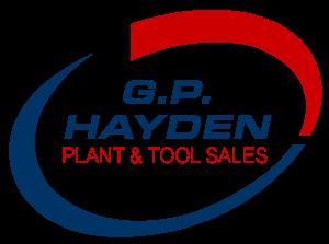 GP-Hayden-Logo