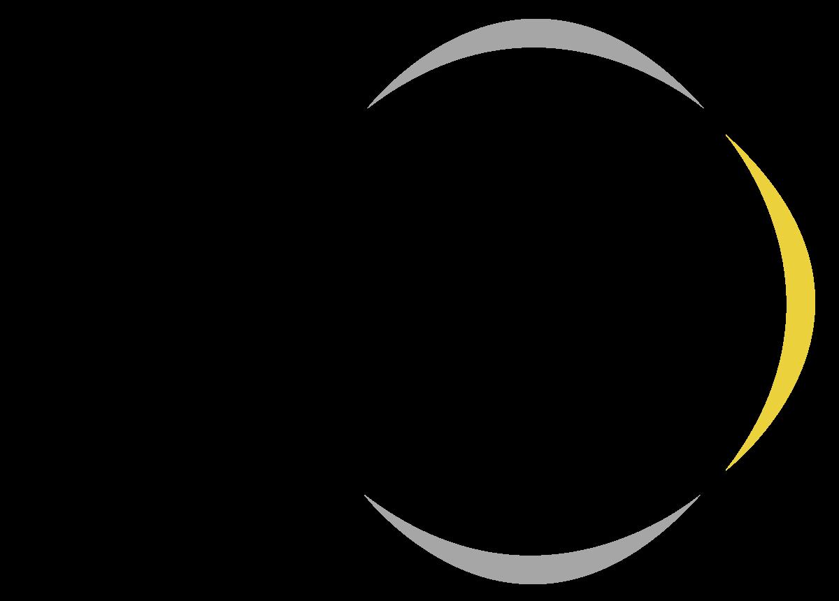 SWIBN Logo