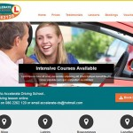 www.DrivingInstructorsSligo.ie